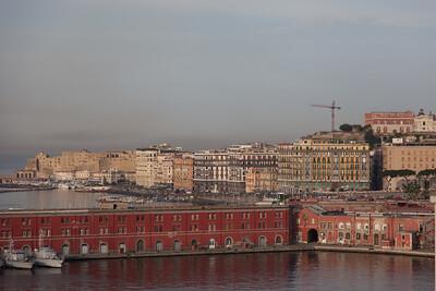 20120608-Med Cruise-2728