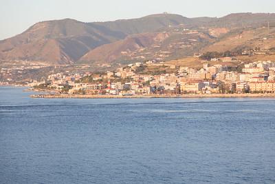 20120607-Med Cruise-2710