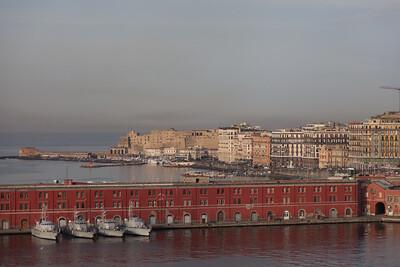20120608-Med Cruise-2727
