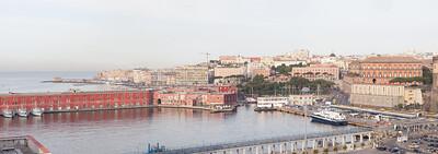 20120608-Med Cruise-2731-2736