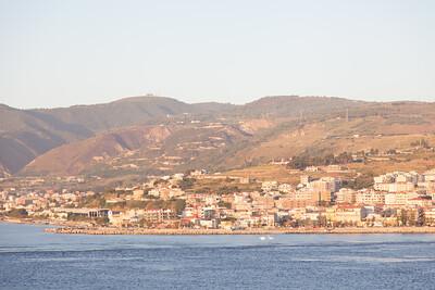 20120607-Med Cruise-2712