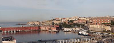 20120608-Med Cruise-2747-2753-Edit
