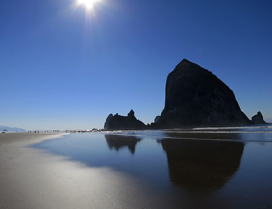 Oregon-2.jpg