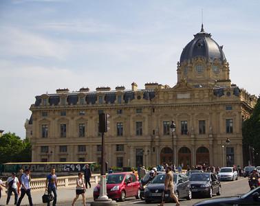 paris-2012-2.jpg