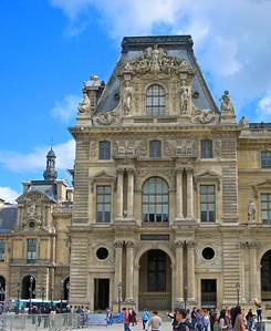 paris-2012-29.jpg