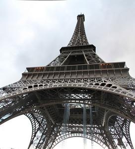 paris-2012-1.jpg