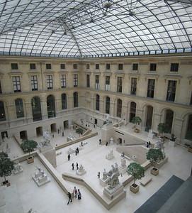 paris-2012-32.jpg