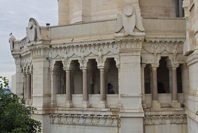 paris-2012-10.jpg