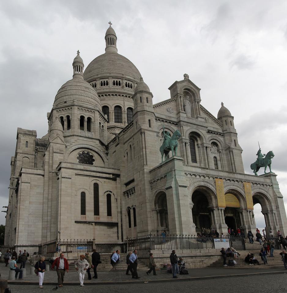 paris-2012-78.jpg