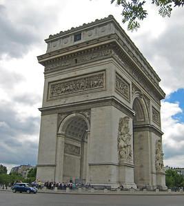 paris-2012-47.jpg