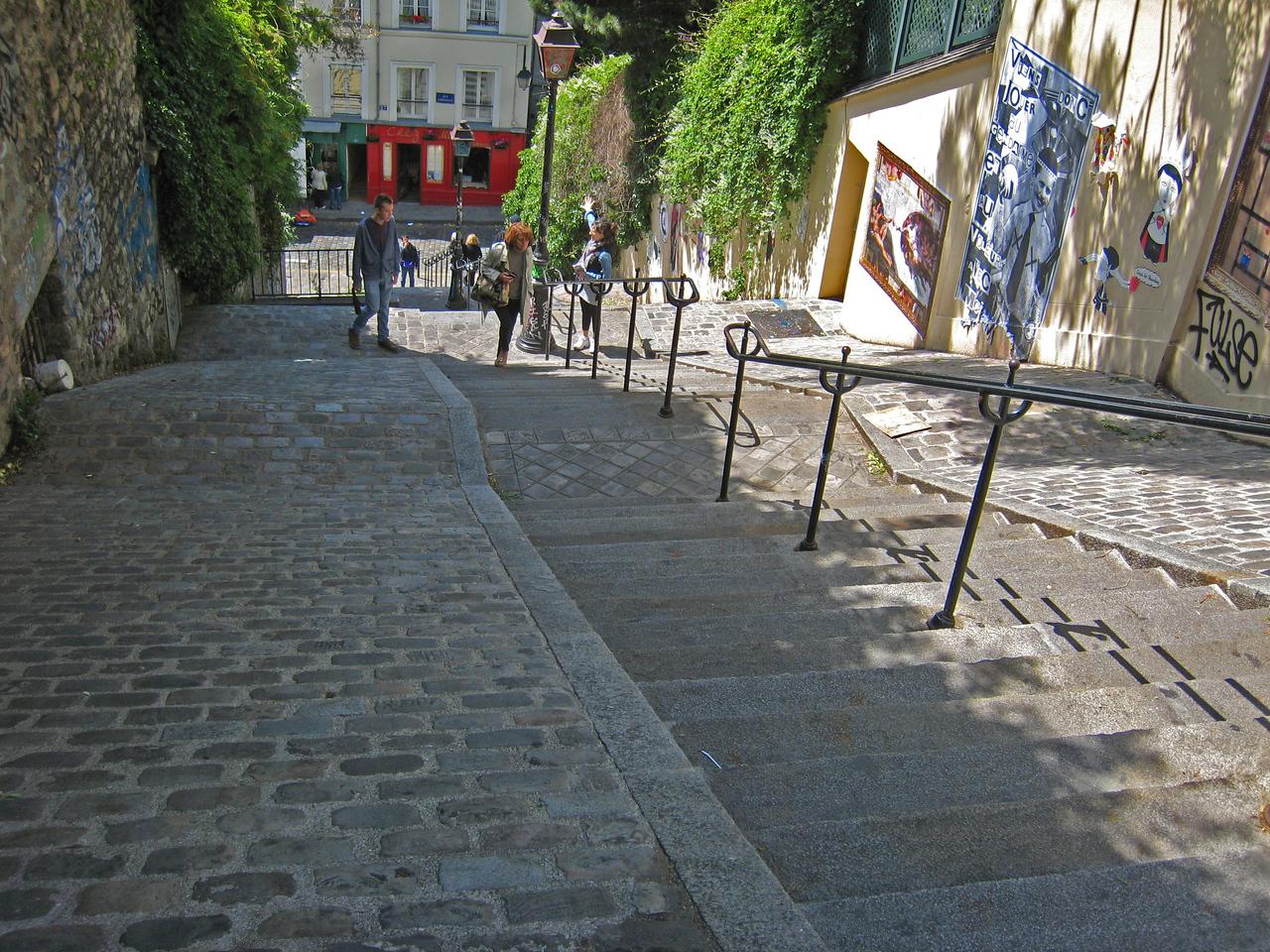 paris-2012-77.jpg