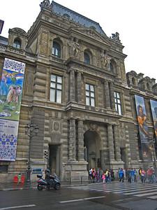 paris-2012-28.jpg