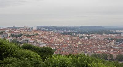 paris-2012-11.jpg