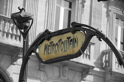 paris-2012-22.jpg