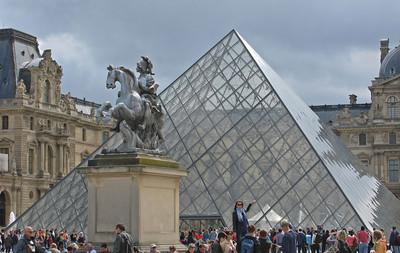 paris-2012-31.jpg