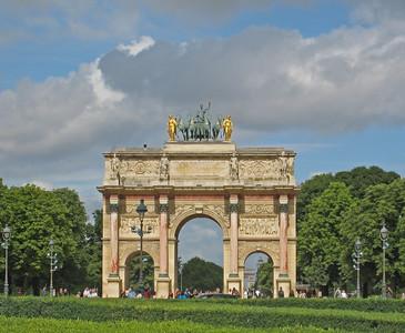 paris-2012-30.jpg