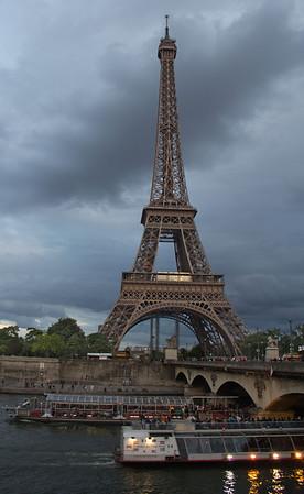paris-2012-6.jpg