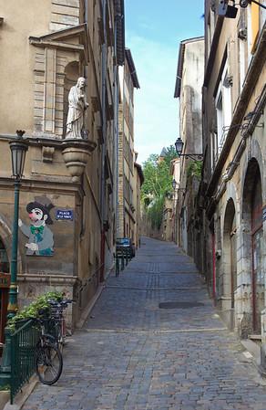 paris-2012-9.jpg