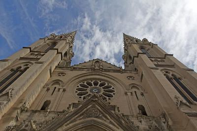 paris-2012-12.jpg