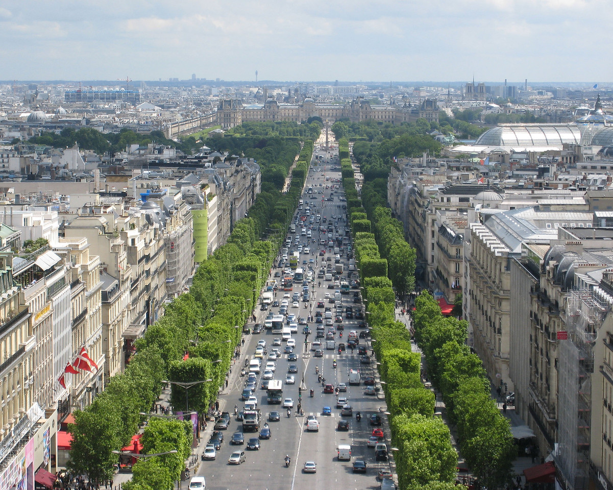 paris-2012-49.jpg