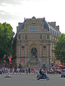paris-2012-4.jpg