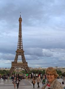 paris-2012-14.jpg