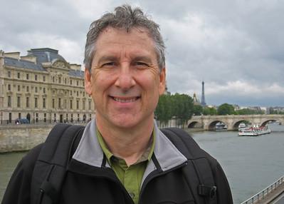 paris-2012-27.jpg