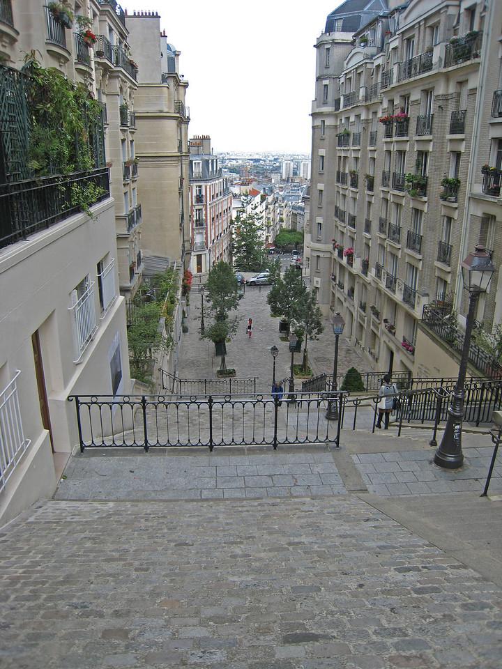 paris-2012-76.jpg