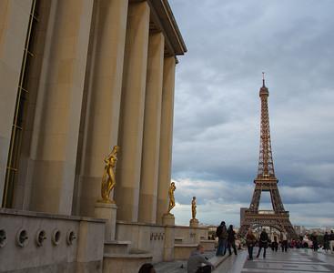 paris-2012-26.jpg