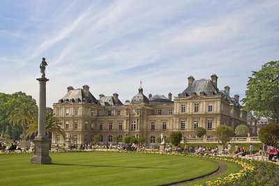paris-2012-24.jpg