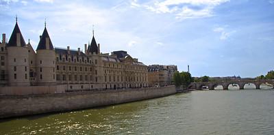 paris-2012-3.jpg