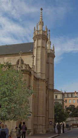 paris-2012-8.jpg