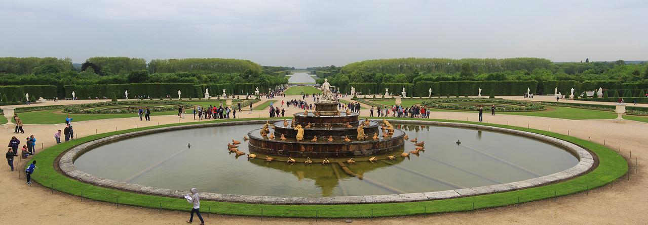 paris-2012-56.jpg