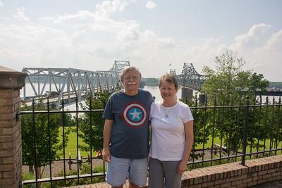 Vicksburg, MI