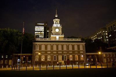 2013 Philadelphia