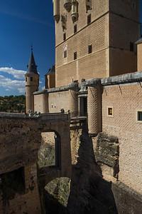 Spain-2013-111