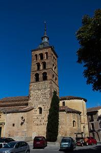 Spain-2013-86