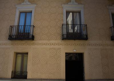 Spain-2013-82