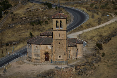 Spain-2013-215