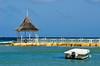 Jamaica_0145_20141125
