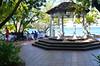 Jamaica_0062_20141125
