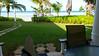 Jamaica_0007_20141124