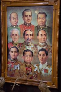 Bhutan (20 of 190)