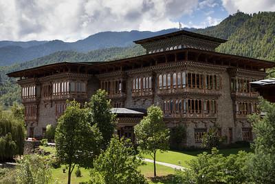 Bhutan (26 of 609)
