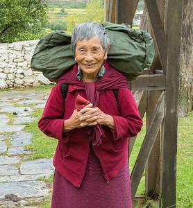 Bhutan (44 of 609)