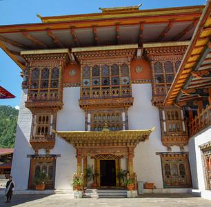 Bhutan (20 of 609)