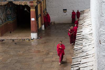 Bhutan (39 of 609)