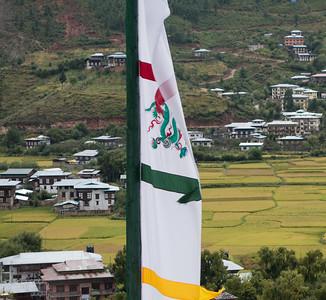 Bhutan (43 of 609)