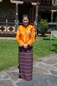 Bhutan (24 of 609)