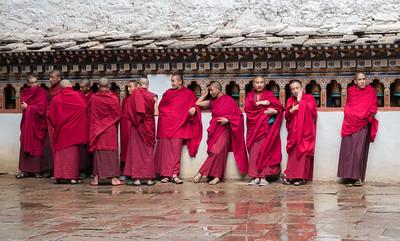 Bhutan (40 of 609)